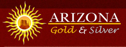 Arizona Gold & Silver