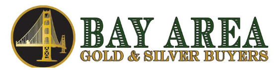 Bay Area Gold & Silver Buyers