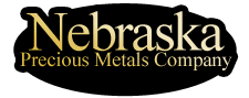Nebraska Precious Metals Co