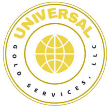 Universal Gold Services, LLC
