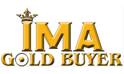 IMA Gold Buyer