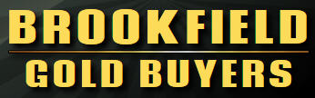 Brookfield Gold Buyers
